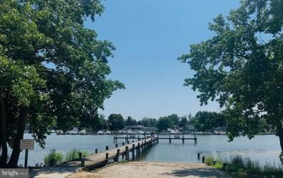 2022 Sue Creek, Baltimore, MD 21221 - #: MDBC2005022