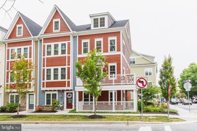 200 E Pennsylvania Avenue, Towson, MD 21286 - #: MDBC2005064