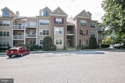2311 Falls Gable Lane UNIT J, Baltimore, MD 21209 - #: MDBC2005096