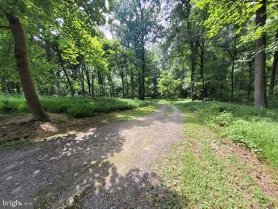3337 Granite Road, Woodstock, MD 21163 - #: MDBC2005176