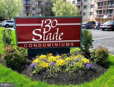 130 Slade Avenue UNIT 515, Pikesville, MD 21208 - #: MDBC2005184