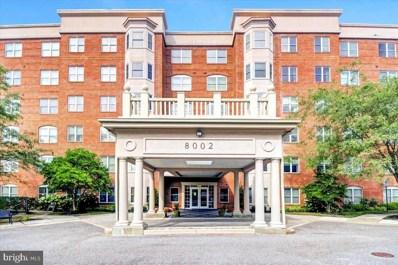 8002 Brynmor Court UNIT 102, Baltimore, MD 21208 - #: MDBC2005348