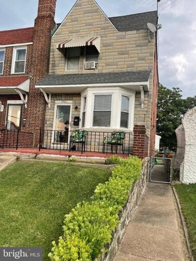 1705 Kinship Road, Baltimore, MD 21222 - #: MDBC2005350
