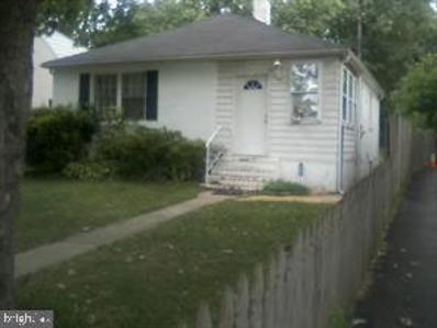 2834 Louisiana Avenue, Baltimore, MD 21227 - #: MDBC2005522