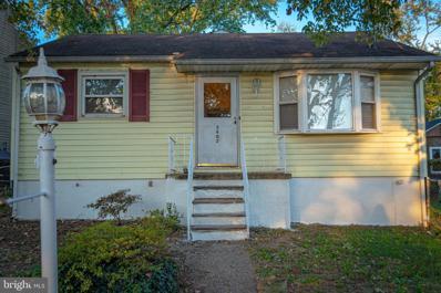3602 Lilac Avenue, Baltimore, MD 21227 - #: MDBC2005578