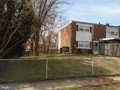 919 Imperial Court, Baltimore, MD 21227 - #: MDBC2006524