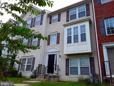 893 Middle River Road, Baltimore, MD 21220 - #: MDBC2006680