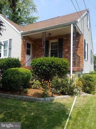 3302 Putty Hill Avenue, Baltimore, MD 21234 - #: MDBC2007130