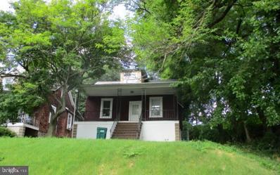 14 Maple Avenue, Baltimore, MD 21206 - #: MDBC2008602