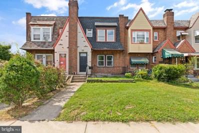66 N Dundalk Avenue, Baltimore, MD 21222 - #: MDBC2009240