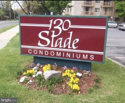 130 Slade Avenue UNIT 207, Baltimore, MD 21208 - #: MDBC2010248
