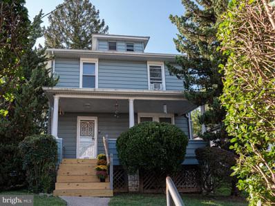 2114 Sunbriar Lane, Baltimore, MD 21207 - #: MDBC2010252