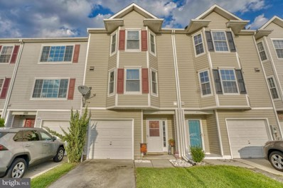 655 Hunting Fields, Middle River, MD 21220 - #: MDBC2010268