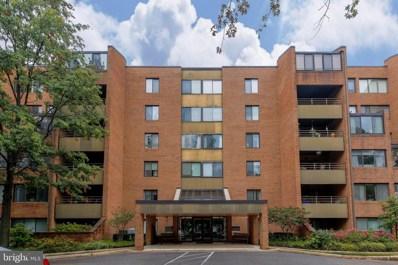 1 Southerly Court UNIT 404, Baltimore, MD 21286 - #: MDBC2010506