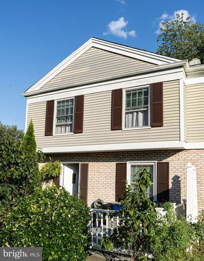 22 Deepspring Court UNIT C, Reisterstown, MD 21136 - #: MDBC2010906