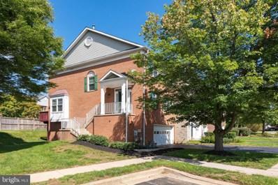 4620 Sherwood Mills Road, Owings Mills, MD 21117 - #: MDBC2010974