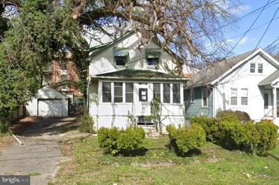 612 Old Edmondson Avenue, Catonsville, MD 21228 - #: MDBC2011722