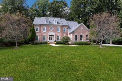 6 Quail Covey Court, Reisterstown, MD 21136 - #: MDBC2012156