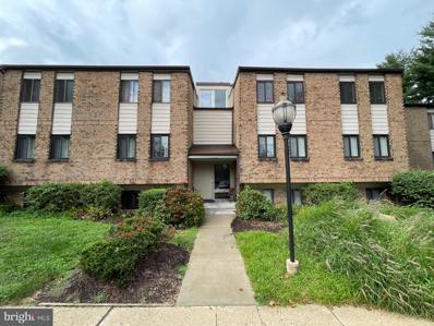 4 Long Stream Court UNIT T-1, Baltimore, MD 21209 - #: MDBC2012230