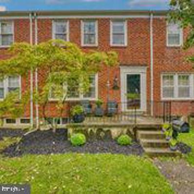 8223 Pleasant Plains Road, Baltimore, MD 21286 - #: MDBC2012332