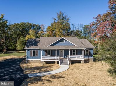 1406-A N Rolling Road, Catonsville, MD 21228 - #: MDBC2012358