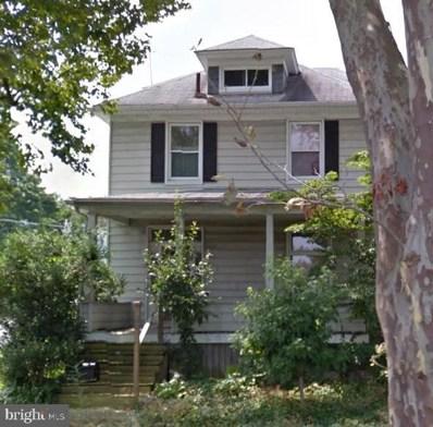 21 Madeline Avenue, Baltimore, MD 21206 - #: MDBC2012436
