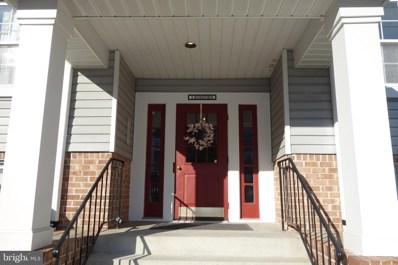 3 Rumford Drive UNIT 104, Baltimore, MD 21228 - #: MDBC2012514