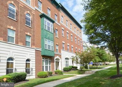 9344 Esplanade Court UNIT B, Owings Mills, MD 21117 - #: MDBC2012600