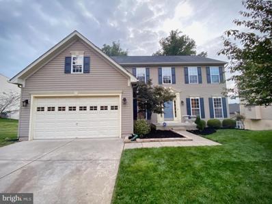 4305 Brookside Oaks, Owings Mills, MD 21117 - #: MDBC2012672