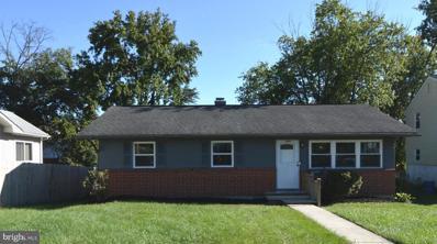 1805 Wycliffe Road, Baltimore, MD 21234 - #: MDBC2013110