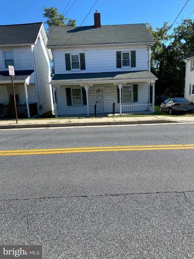32 Winters Lane, Baltimore, MD 21228 - #: MDBC2013212