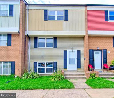 21 Middleview, Windsor Mill, MD 21244 - #: MDBC2013538