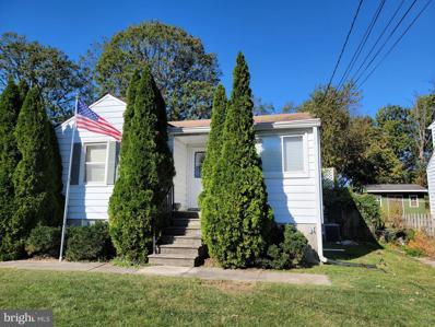 1732 Forrest Avenue, Baltimore, MD 21234 - #: MDBC2013566