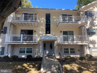 4 Warren Lodge Court UNIT 1-B, Cockeysville, MD 21030 - #: MDBC2013756