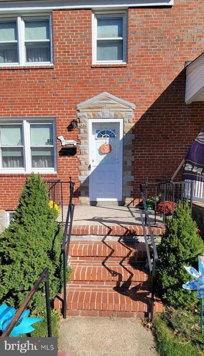 1840 Darrich Drive, Baltimore, MD 21234 - #: MDBC2014212