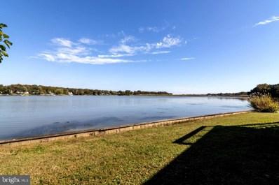 11312 Bird River Grove Road, White Marsh, MD 21162 - #: MDBC2014248
