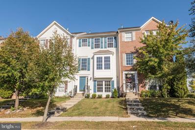 9612 Community Drive, Baltimore, MD 21220 - #: MDBC2014352