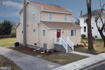 3317 Fairview Road, Gwynn Oak, MD 21207 - #: MDBC215258