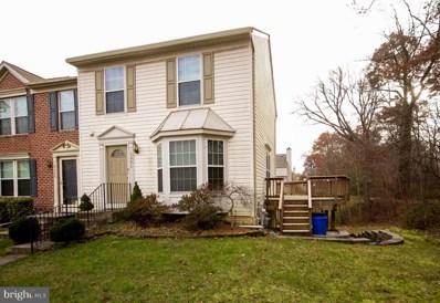 5024 Castle Stone Drive, Baltimore, MD 21237 - #: MDBC253698