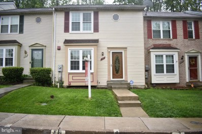 67 Walden Mill Way, Baltimore, MD 21228 - #: MDBC253764