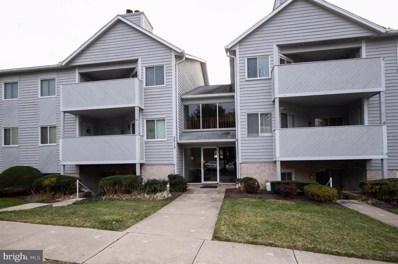 2213 Lowells Glen Road UNIT D, Parkville, MD 21234 - #: MDBC254424