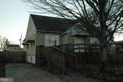3003 Ohio Avenue, Baltimore, MD 21227 - #: MDBC255044