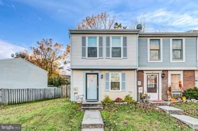 10 Stillwood Circle, Baltimore, MD 21236 - MLS#: MDBC270284