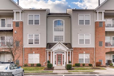 4964 Brightleaf Court, Baltimore, MD 21237 - #: MDBC275988