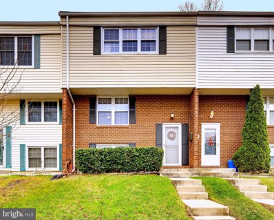9 Pine Cone Court, Baltimore, MD 21236 - #: MDBC275990