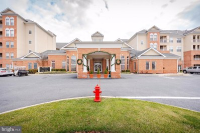 400 Symphony Circle UNIT 237E, Cockeysville, MD 21030 - #: MDBC277088
