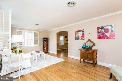 2913 Onyx Road, Baltimore, MD 21234 - #: MDBC277116