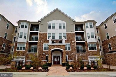 620 Quarry View Court UNIT 206, Reisterstown, MD 21136 - MLS#: MDBC277252