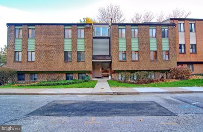 1809 Snow Meadow Lane UNIT T-2