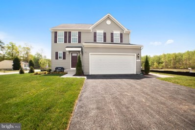 1001 Long Manor Drive, Middle River, MD 21220 - #: MDBC277278
